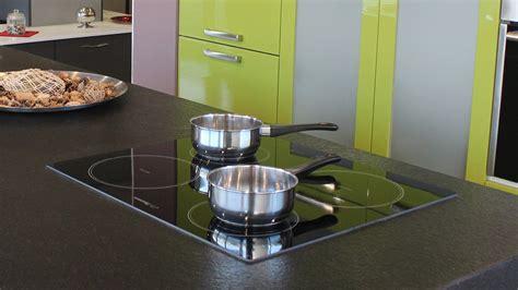 cuisine tarbes électroménager camiade cuisine à tarbes 65