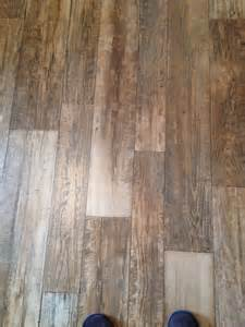 plank wood vinyl flooring home home
