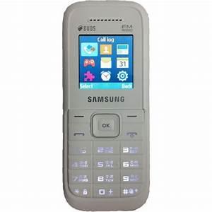 Samsung, mobile, phones, price, list, Specs in India Digit