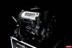 Moteur F1 2018 : moteur renault f1 2014 des synergies avec le monde de la s rie photo 6 l 39 argus ~ Medecine-chirurgie-esthetiques.com Avis de Voitures