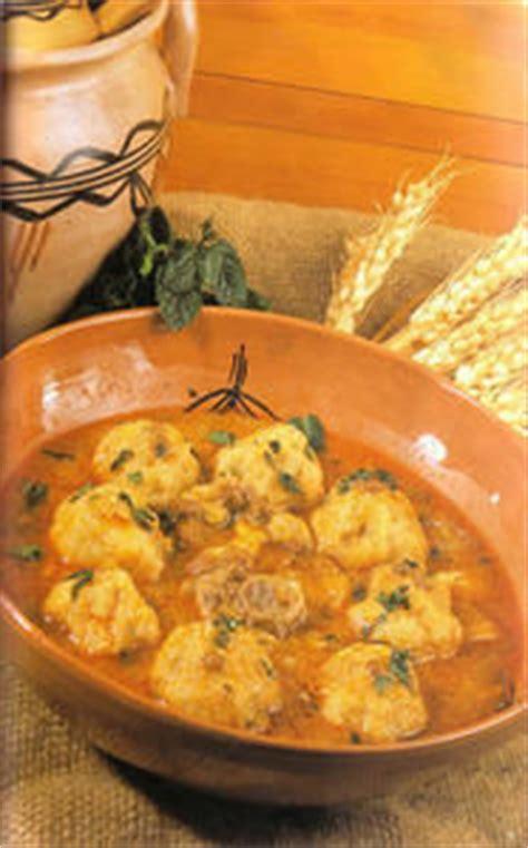 cuisine kabyle cuisine femme kabyle histoire de la femme kabyle ses