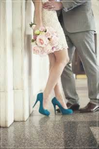 dress for courthouse wedding 7 tips for planning a small courthouse wedding