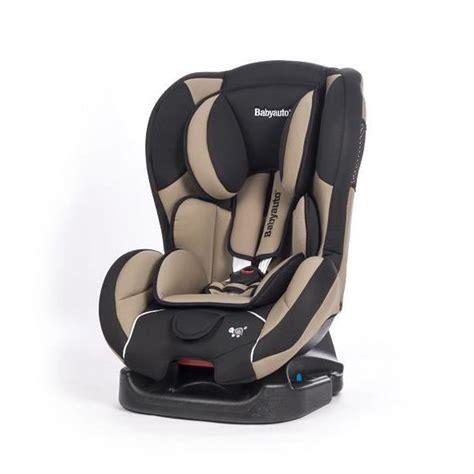 siege auto 0 1 babyauto siège auto bébé enfant groupe 0 1 mo achat
