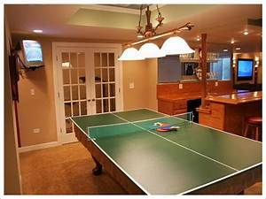 ideas comfortable small basement ideas small basement With 4 basement flooring ideas to create comfortable basement