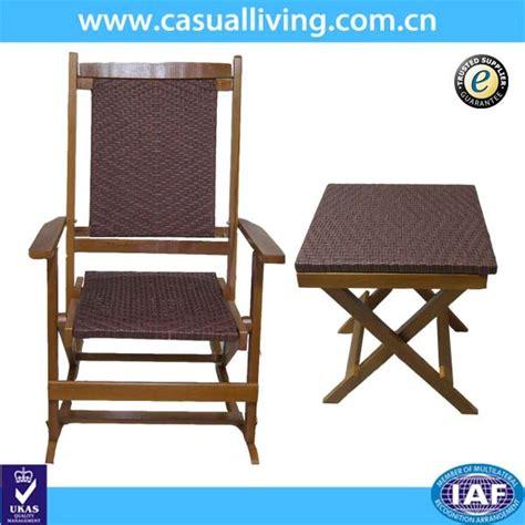 chaise haute adulte chaise haute pliante adulte 28 images ext 233 rieur