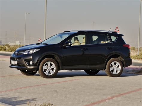 Toyota Rav4 Gas Mileage 2013  Reviews, Prices, Ratings. No Contract Home Security Systems. Sell Products Online From Home. Cheap Insurance In Houston Tx. Experience Exchange Report Gmat Tutor Online