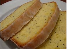 Recipes Scratch Lemon Poppyseed 1