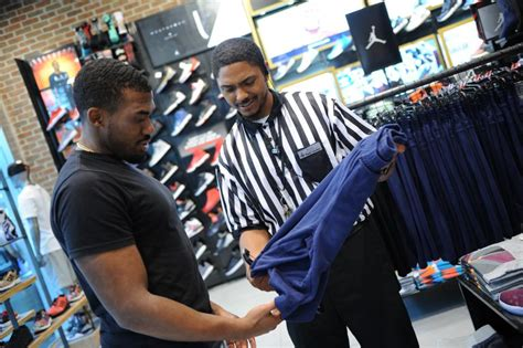 Foot Locker, Inc  Great Place To Work Reviews. Office 365 Iphone Setup Template. Mission Statement Mcdonalds. What Is A Good Objective Line For A Resume. Resume Sample College Graduate Template. Rewarding Jobs That Pay Well Template. Kids Birthday Card Printable Template. Preschool Graduation Certificate Templates. Lease Template Word Picture
