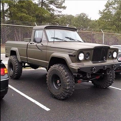 jeep honcho lifted 1000 images about jeep j10 on pinterest ps discount