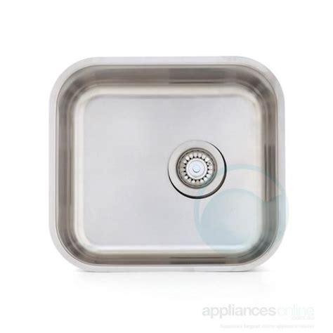 oliveri sinks nu oliveri nu sink np650u appliances