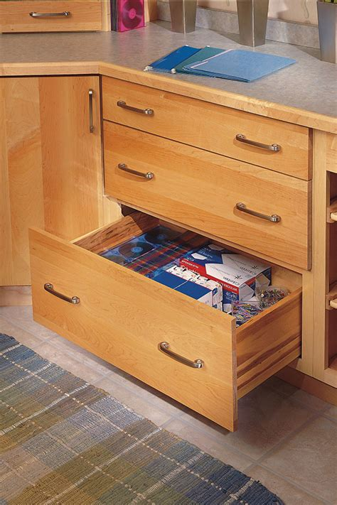 drawer base cabinet decora cabinetry