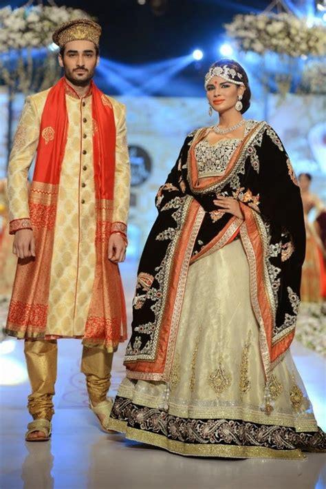 fashion style glamour world deepak perwani fashion