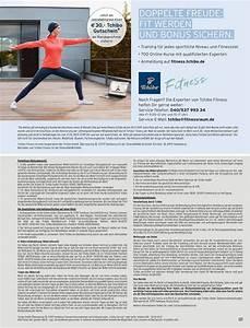 Tchibo Aktueller Prospekt : tchibo aktueller prospekt 121 ~ A.2002-acura-tl-radio.info Haus und Dekorationen