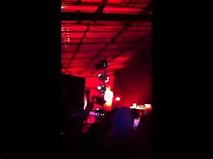 Steve Aoki & Zedd - Stars Come Out (brand new) - YouTube