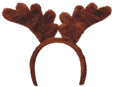 reindeer antler reindeer antlers spicylegs