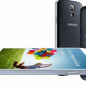 Samsung Galaxy S5 Kabellos Aufladen : diese smartphones sind fit f rs drahtlose laden welt ~ Markanthonyermac.com Haus und Dekorationen
