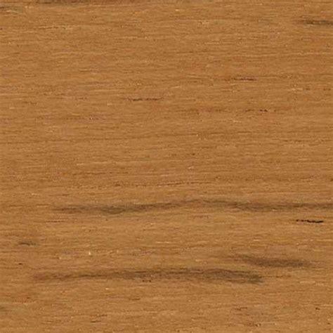 teak color teak wood medium color texture seamless 04507