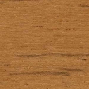 teak wood fine medium color texture seamless 04507