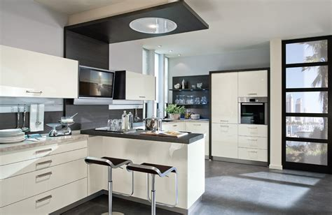 Küchen U Form Modern by Ungew 246 Hnliche Nachbarn Kapitel 2 Summergirl15
