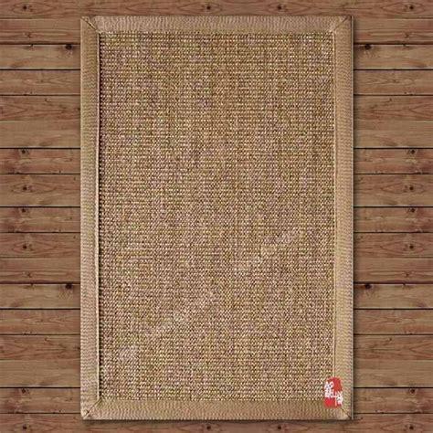 Sisal Doormat by Popular Sisal Door Mat Buy Cheap Sisal Door Mat Lots From