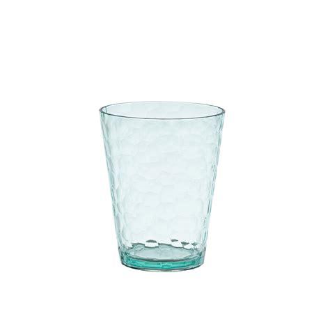 Bicchieri Plastica by Bicchiere Acqua Plastica Ms Coincasa