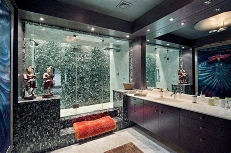 unique bathroom ideas   bathroom experience