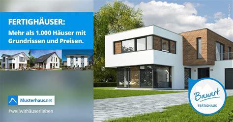 Verschiedene Haustypen Beispiele by Haas Fertighaus Preise Preise Trend Haas