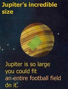 1000+ ideas about Fun Facts About Jupiter on Pinterest ...