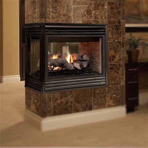 lennox gas fireplace fireplace blower blower lennox gas fireplace