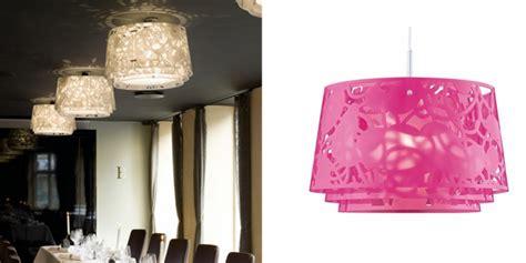 10 Fabelhafte Pendel Beleuchtung Ideen Für Ihr Wohnzimmer