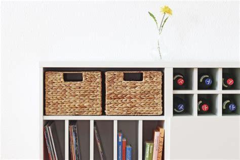 Besta Ikea Regal by Ikea Besta Regal
