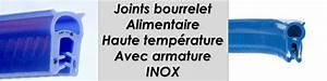 Joint Torique Haute Température : joint bourrelet haute temp rature profiles market ~ Melissatoandfro.com Idées de Décoration