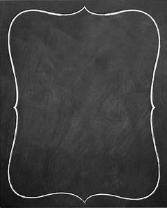 25 best ideas about chalkboard background on pinterest chalkboard template chalk fonts and for Chalkboard template free
