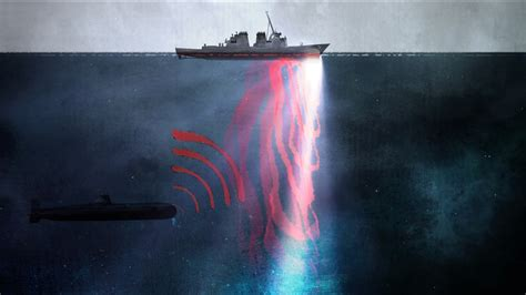 Mass Loaded Vinyl Curtains by Underwater Noise Is Killing Whales We Need Quieter Oceans
