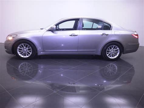 Greensboro Hyundai by 2011 Hyundai Genesis For Sale In Greensboro 1190108206