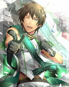Cecil Aijima images Cecil HD wallpaper and background ...