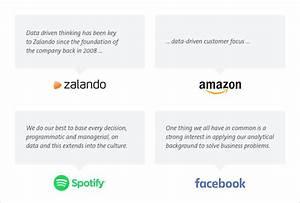 Unternehmenswert Berechnen : data for growth diese 10 tipps machen dich zum goldgr ber konversionskraft ~ Themetempest.com Abrechnung