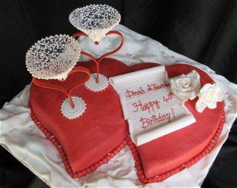 Impress Guy Thislentines With Romantic  Ee  Ideas Ee   For