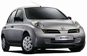 Opel Micra : nissan car models its my car club ~ Gottalentnigeria.com Avis de Voitures