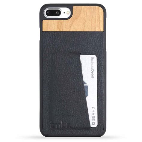 iphone   wood cases covers custom wood cases tmbr
