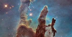 Hubble Birthday (page 2) - Pics about space