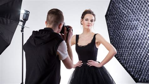 great fashion photography cameras expert photography