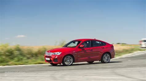 X4 Hd Picture by Some X4 Wallpapers Bmw X4 Forum