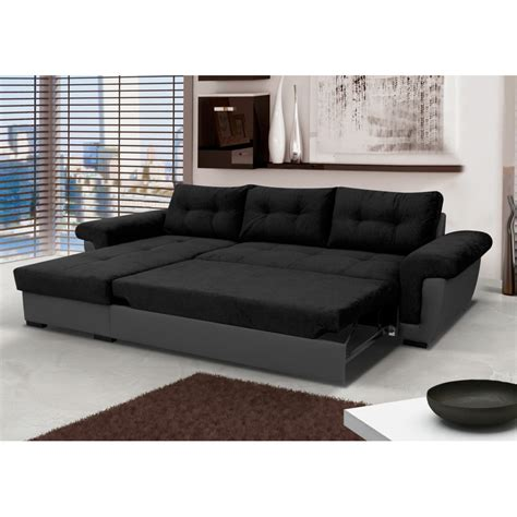 cheap black corner sofa amber sofafox