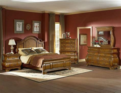 couleur de la chambre à coucher la peinture de chambre a coucher