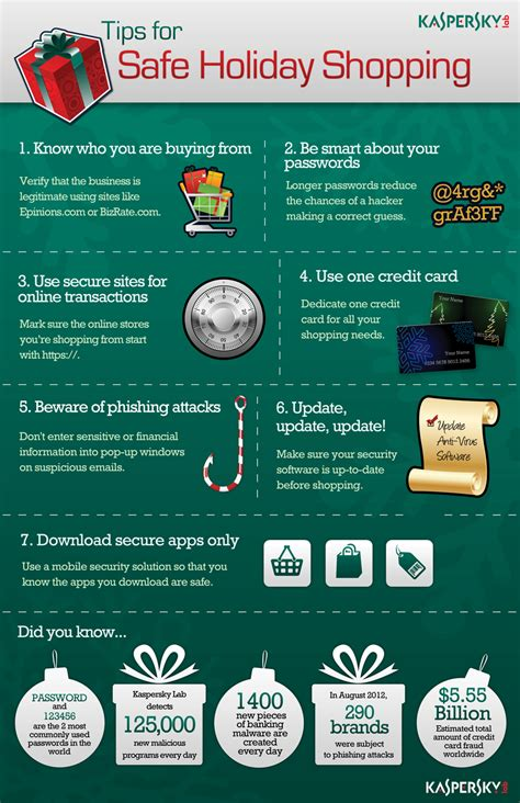 free christmas tree safety tips tips for safe shopping kaspersky lab official