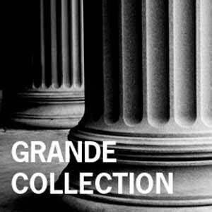 Kährs Grande Collection : tecnisuelos decoracion ~ Sanjose-hotels-ca.com Haus und Dekorationen