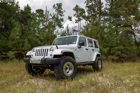 lifted jeep nitro 100 lifted jeep nitro zone offroad 4 lift kit for