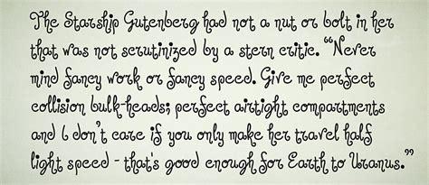 girly fonts ttf otf  design trends
