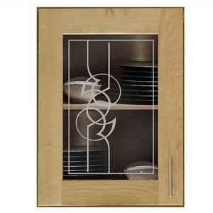 Miroir Adhésif Pour Porte : film aspect verre d poli pour miroir porte de placard design 48 ~ Melissatoandfro.com Idées de Décoration